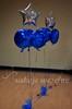 balony foliowe z helem